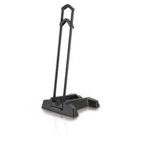 XLC VS-F08 Unistage Pro Abstellständer schwarz